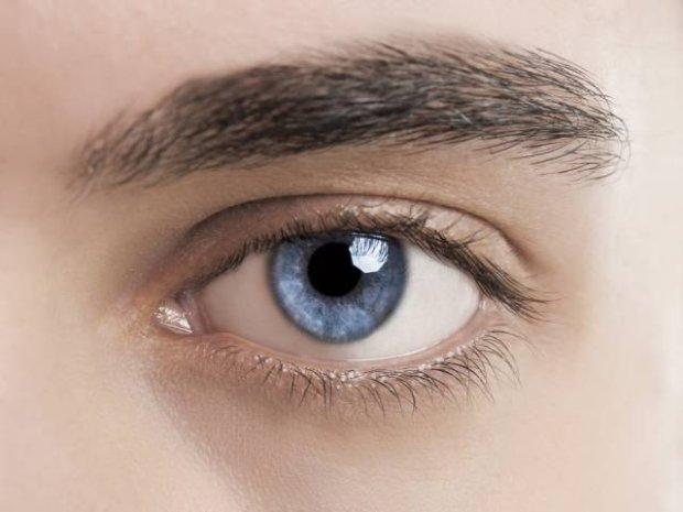 Wycięcie tłuszczyka z oka